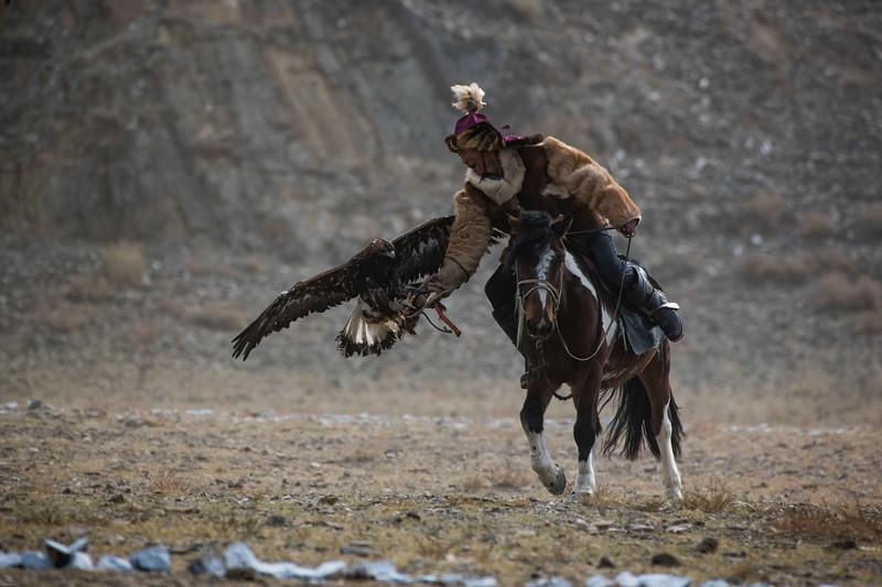 Mongolia09664.jpg