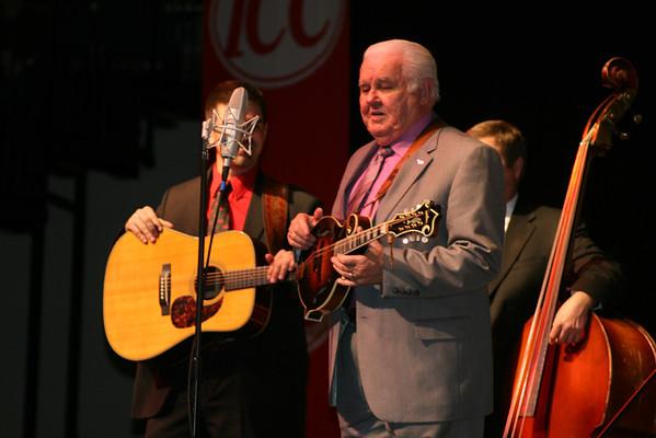 2013 Regional Rehab Bluegrass Concert