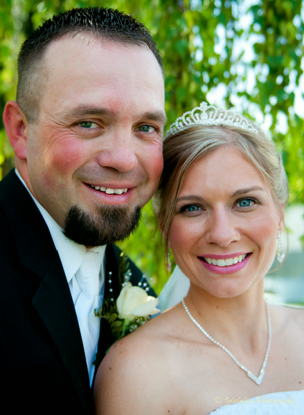 Jenkins Wedding Photos Color-28.jpg