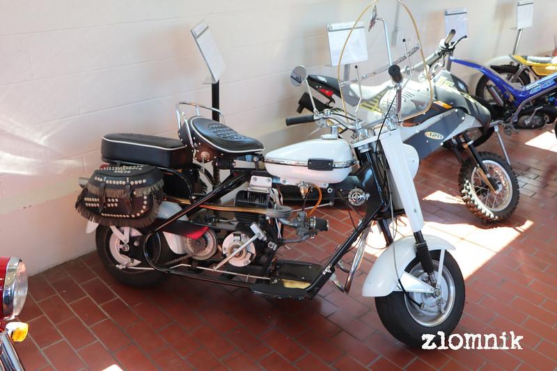 lane-motor-museum-93.JPG