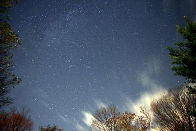 Star Shots
