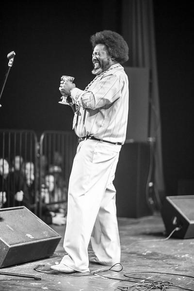 Afroman6.jpg