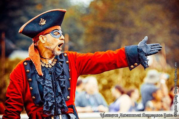 B.O.O.M. Pirates