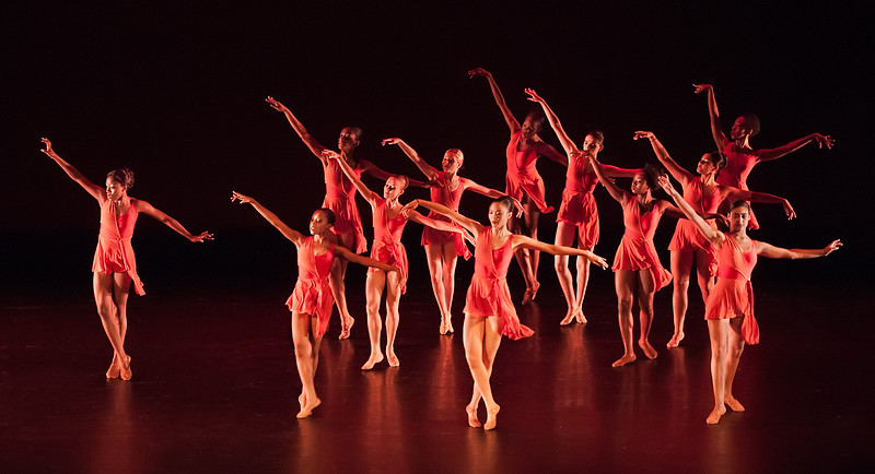 LaGuardia Graduation Dance Friday Performance 2013-183.jpg