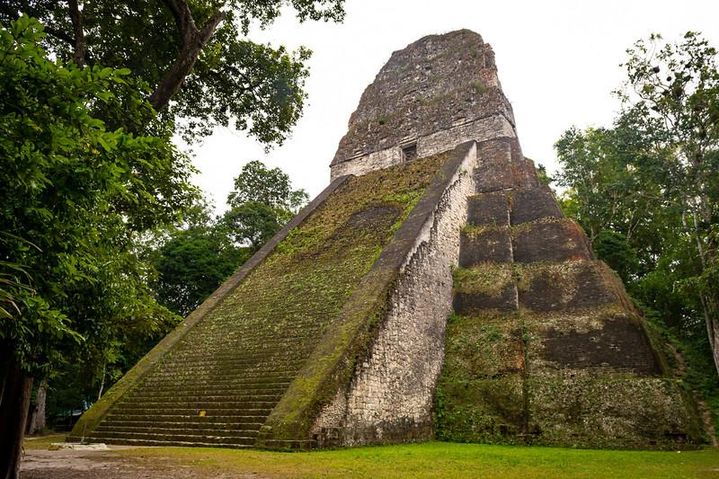 Guatemala__DSC2753_Stephen Bugno.jpg