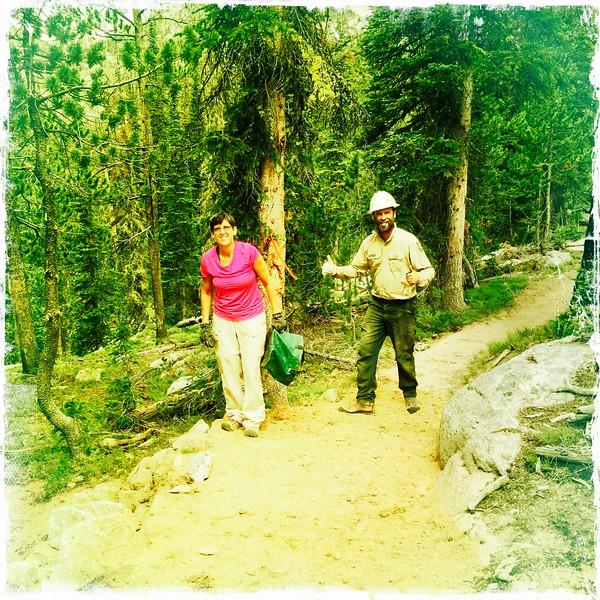 Wilderness Volunteers 07262016_Bighorn Crags_25.jpg