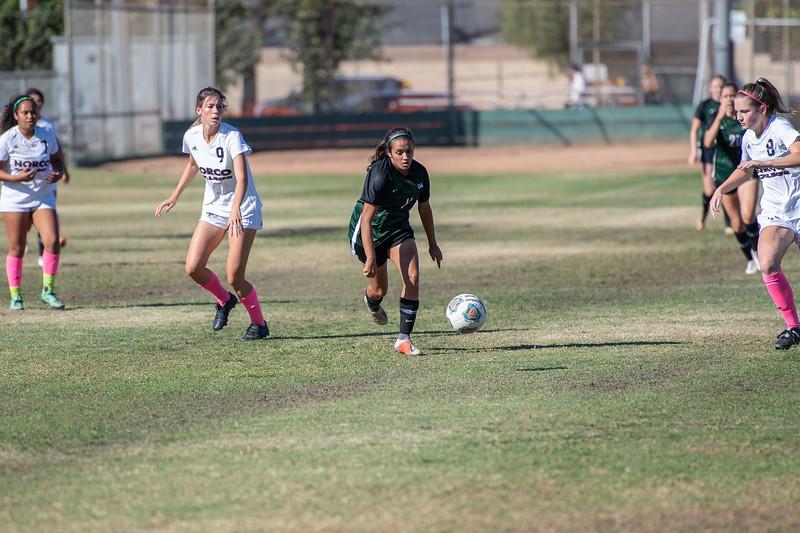 Womens-Soccer-2018-10-19-8323.jpg