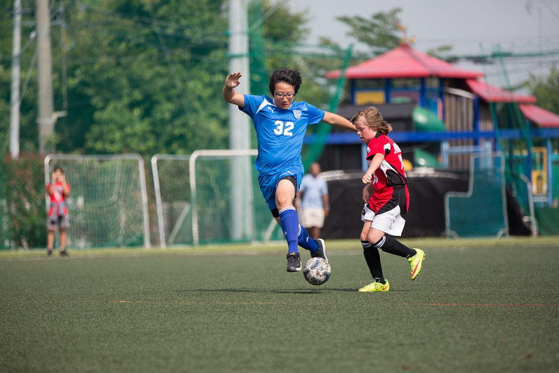 MS Boys Soccer vs Nishimachi 12 Sept-12.jpg