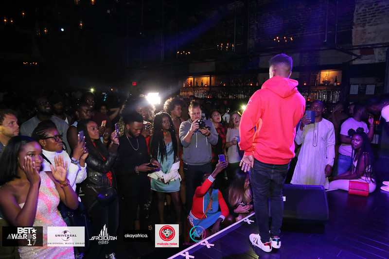 BET_Afropolitan LA_Afterparty-0492.JPG