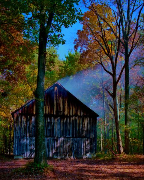 Tobacco Barn - Vertical.jpg