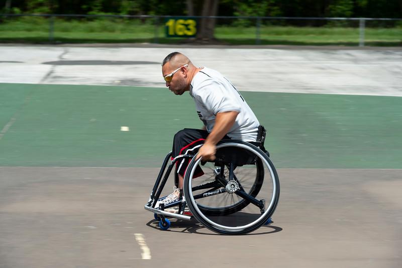 Wheelchair Win-Up_2019__195.jpg
