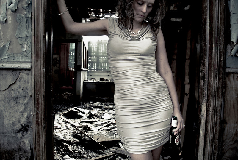 contract plate dress retouch.jpg