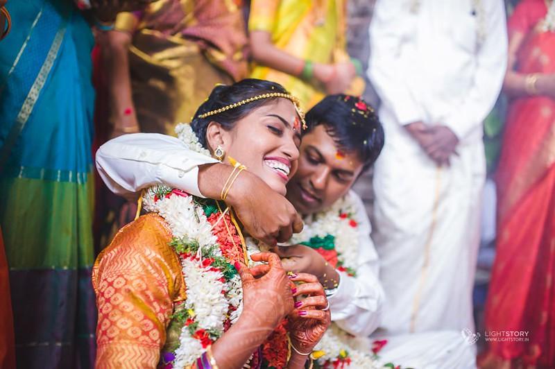 LightStory-Gokul-Kiruthiga-Chidambaram-Temple-Wedding-25.jpg