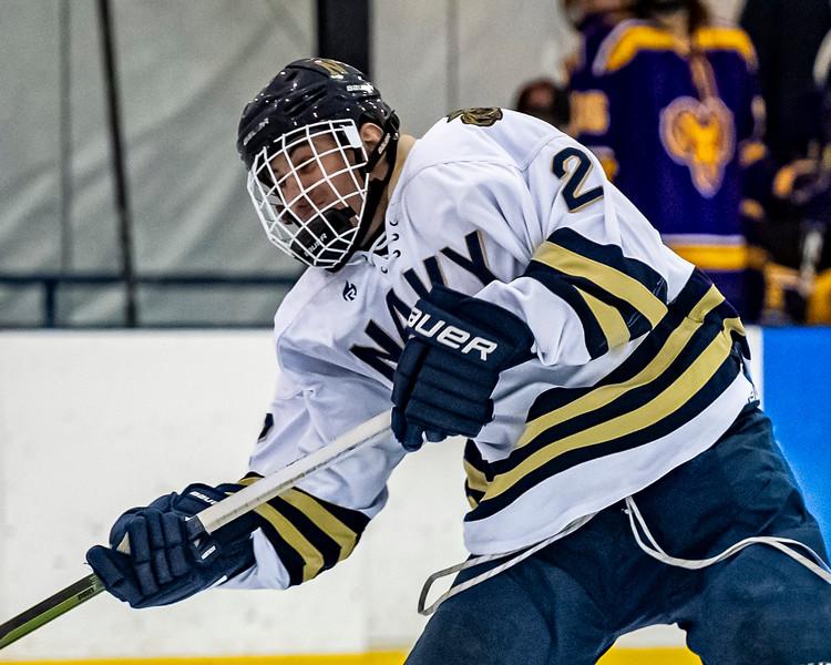 2019-11-22-NAVY-Hockey-vs-WCU-71.jpg