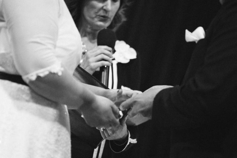 Le Cape Weddings_Natalie + Joe-326.jpg
