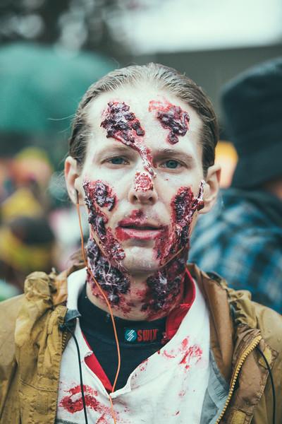 zombierun2015-0049.jpg
