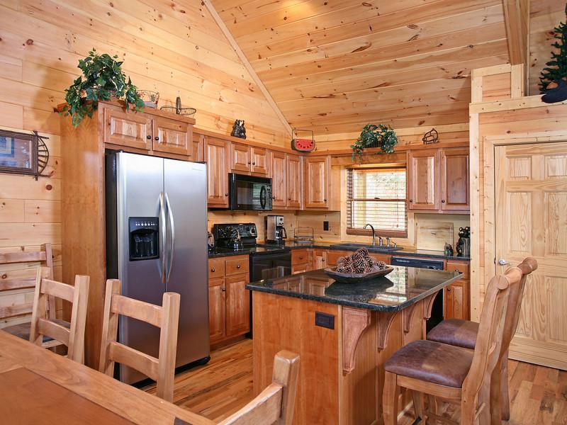 Colorado_Kitchen.jpg