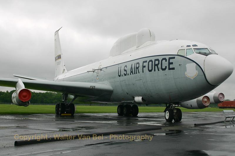 USAF_B-707_NKC-135A-Statotanker_55-3123_17239_USAF-Museum_WPAFB_20040515_103_0335_WVB.jpg