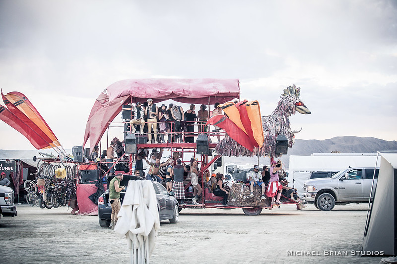 BurningMan2016-4988.jpg