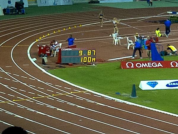 IAAF_003.jpg