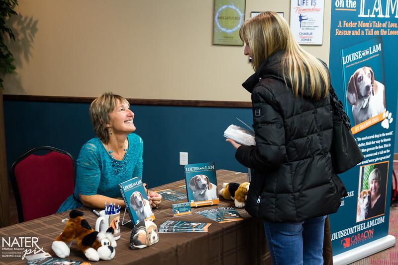 Sharon Cree - book signing - high-056.jpg