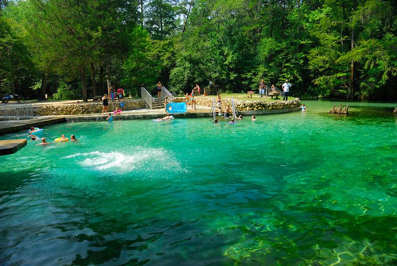 Ponce De Leon Springs 2.jpg