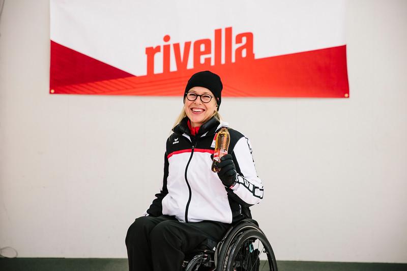 Paralympic_Pressekonferenz_Curlinghalle_rivella-29.jpg