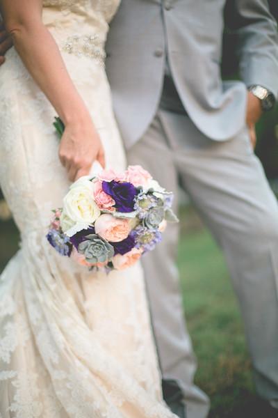 2015-09-26-Cross Creek Ranch Fall Wedding Parker Texas-557.jpg