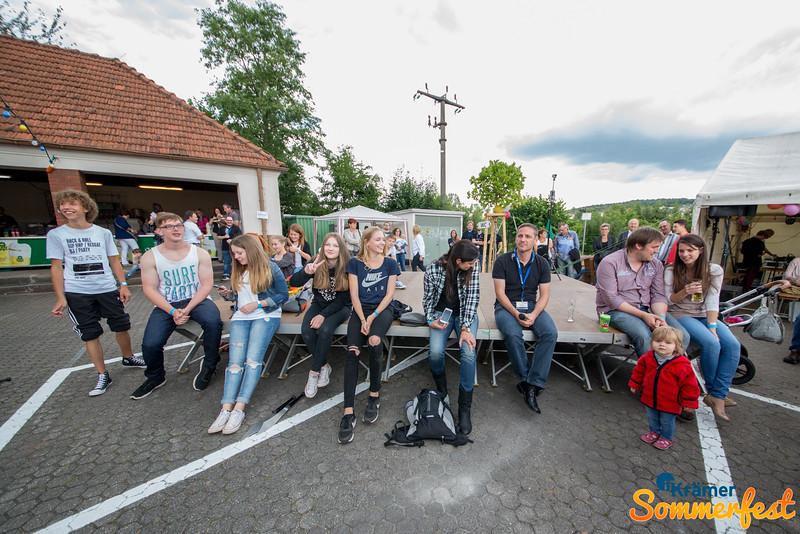KITS Sommerfest 2016 (67).jpg