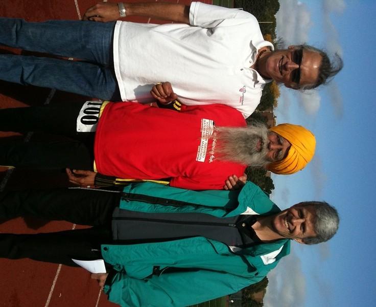 with Paul & Fauja.JPG