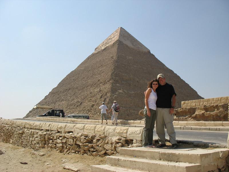 Egypt-89.jpg