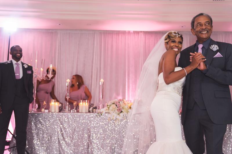 W190608_Kevin_Felicia_Hotel_Monaco_Baltimore_Wedding_Leanila_Photographer_HR_PRINT_05R-057.jpg