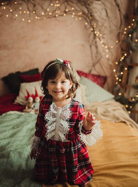 Daria Craciun 2019_Catalina Andrei Photography-24.jpg