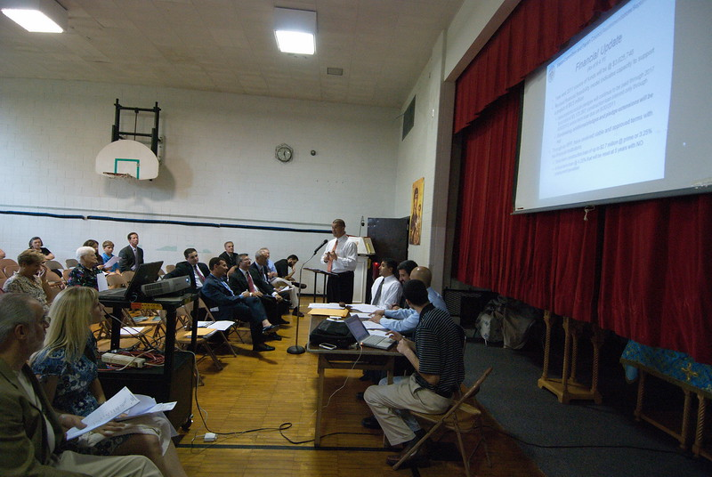 2011-09-11-Special-General-Assembly_013.jpg