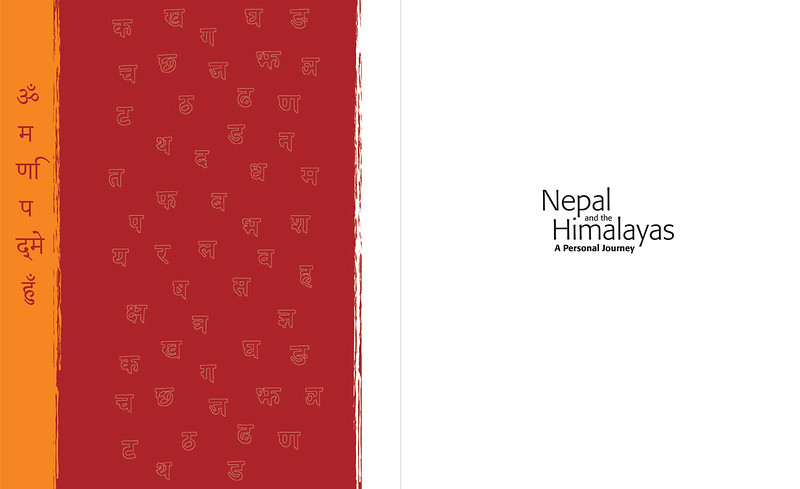 Nepal0-1.jpg