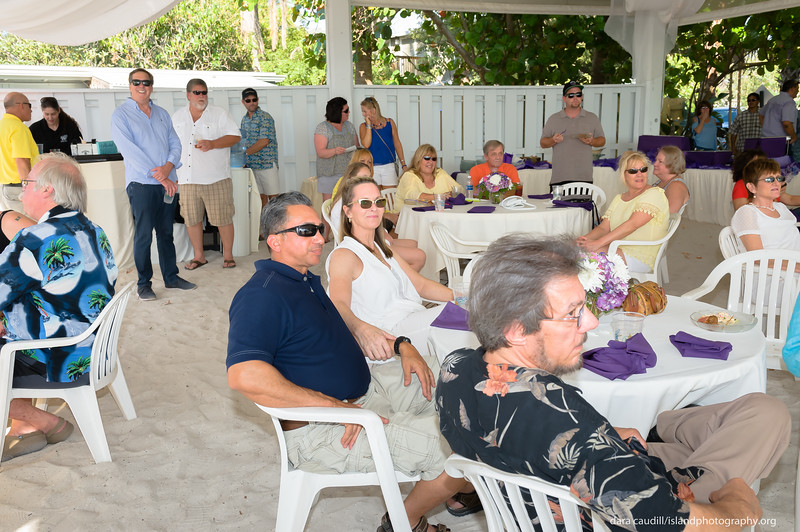 Patti's Farewell Party 042317_063.jpg