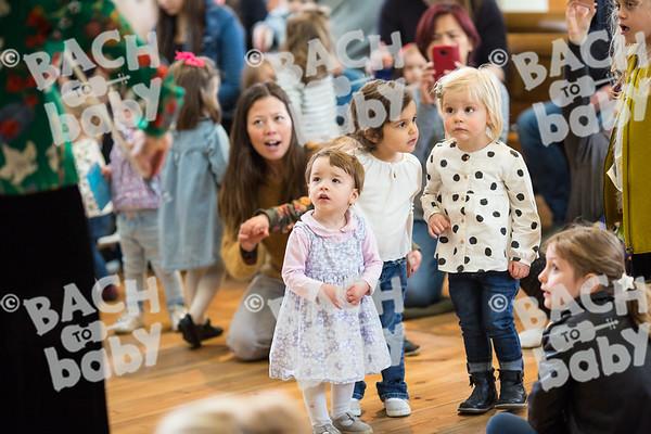 Bach to Baby 2018_HelenCooper_Notting Hill-2018-04-17-33.jpg