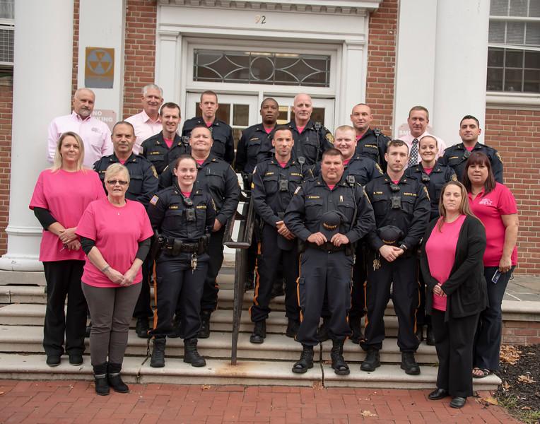 2019_Salem_County_Sheriff_Pink_009.JPG