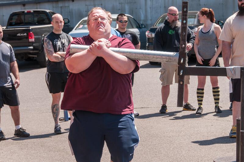 Strongman Saturday 5-12-2012_ERF5115.jpg