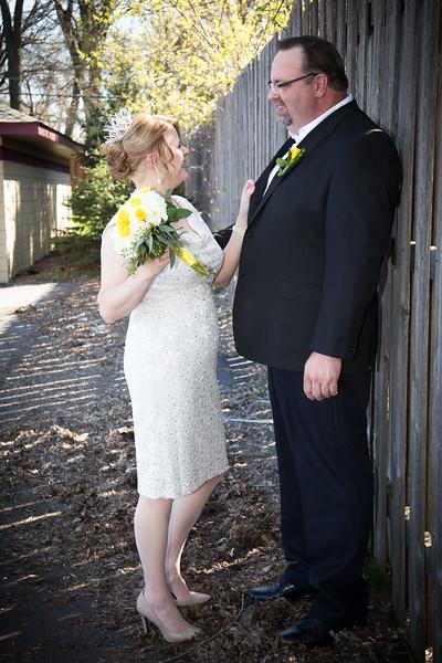Carla and Rick Wedding-140-2.jpg