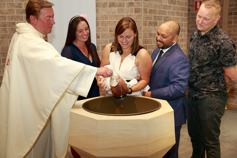FinleyBaptism_small (43 of 127).jpg