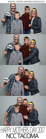 Tacoma photobooth New community church ncc-0127.jpg