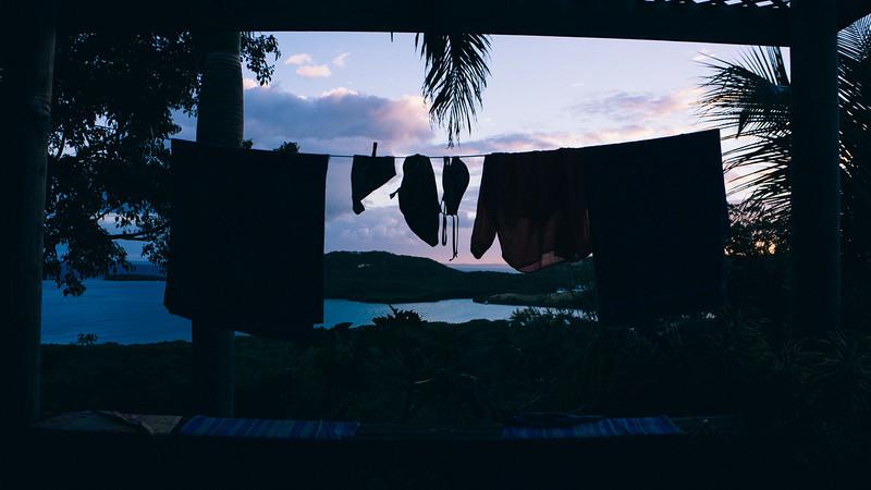 Culebra_2014