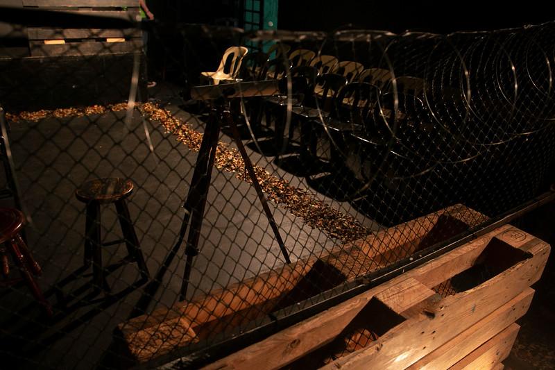 Allan Bravos - Fotografia de Teatro - Indac - Fronteiras-36.jpg
