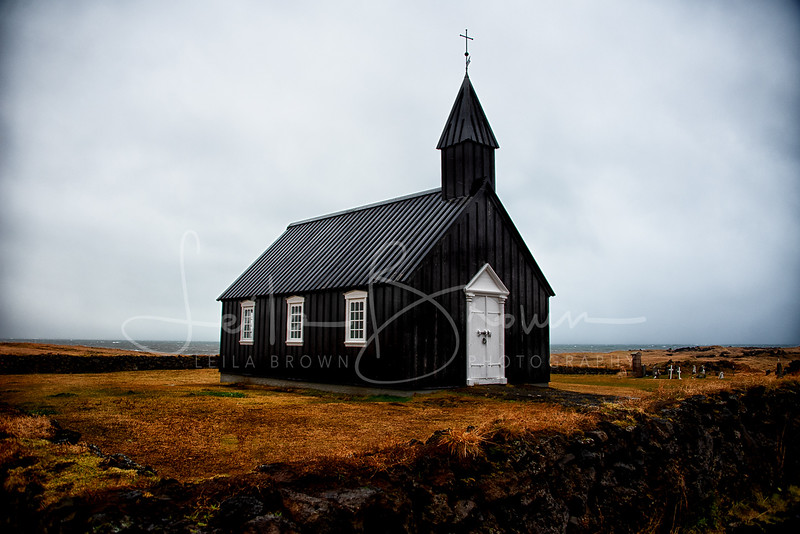 Church - black-1.jpg