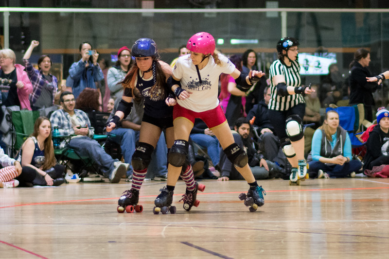 CT Roller Girls vs Southshire 2017-03-25-22.jpg