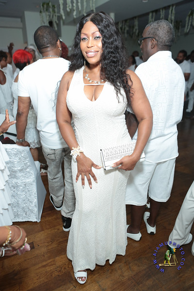 SHERRY SOUTHE WHITE PARTY  2019 re-247.jpg