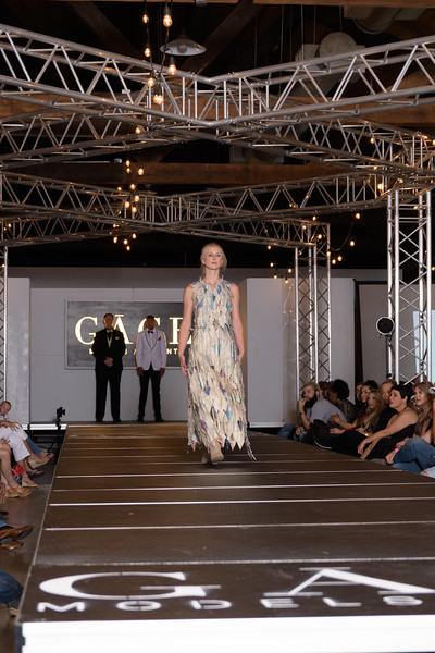 Knoxville Fashion Week Friday-60.jpg
