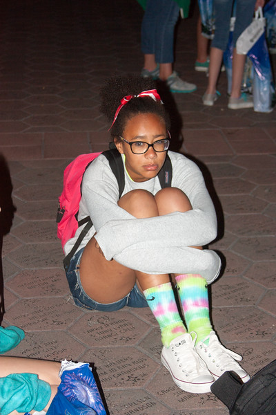 140510-Magee_band_orchastra_disney_trip-207.jpg