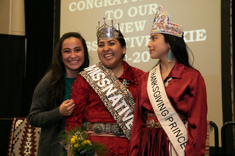 Miss Native Dixie State Pagent-6645.jpg